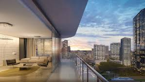 Apartment For Sale In Florida Usa, Apartment For Sale In Miami Brickell,  Luxurious Apartments