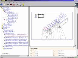 vauxhall tigra wiring diagram vauxhall wiring diagrams online opel tis 2000 wiring diagrams opel wiring diagrams
