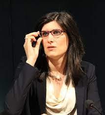 Chiara Appendino - Wikipedia