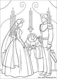 cinderella coloring pages coloring pages disney princess cinderella coloring pages