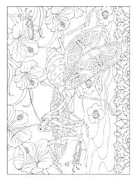 printable insect coloring pages insect coloring pages insects coloring pages free printable insect coloring pages free