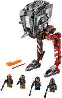 <b>Lego</b> AT-ST Raider 75254 – купить <b>конструктор</b>, сравнение цен ...