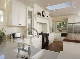 contemporary country furniture. Picture Of Country Kitchen With Unique Classical White Furniture Sets Modern Contemporary L