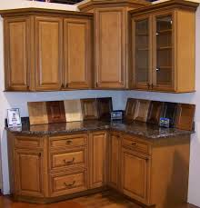 Kitchen Cabinets With Pulls Kitchen Cabinets Drawer Pulls