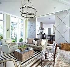 mesmerizing home decorating blogs home decorating ideas blog stun