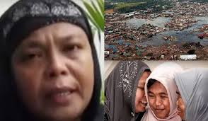 "Résultat de recherche d'images pour ""Missing girl reunited with family 10 years after tsunami"""