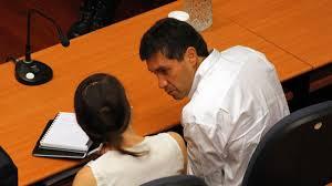 Ex fiscalizador del SII Iván Álvarez es condenado a 5 años de libertad  vigilada y pago de $275 millones en Caso Penta - El Mostrador