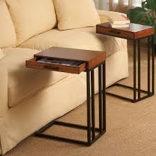 Couch Tray Table Tv Tray Table Set