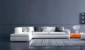 italian furniture manufacturers. Modern Italian Furniture Brands Sweet Looking Design Designer Sofas Sectional . Manufacturers