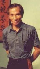 A young IP CHUN Grandmaster Ip Man's... - Grandmaster Ip Man - Wing Chun    Facebook