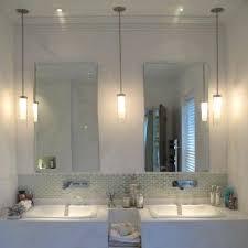 closet lighting wireless. Wireless Pendant Lights Top Hi Res Led Closet Light Fixtures Battery Operated Home Depot Best Lighting