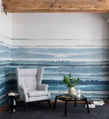 home trend furniture. Phillipjeffries Fade Horizontal Medium Hcflrk Home Trend Furniture -