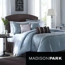 madison park bedding set awesome amazing park 7 piece comforter set free 7 piece bedding