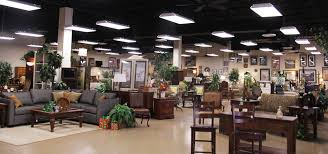 modern houston consignment furniture with houston furniture consignment resale gently used furniture 0