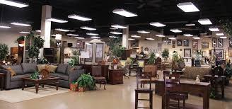Houston Consignment Furniture