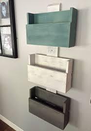 wall storage office.  Storage Kitchen Organizer Kitchen Storage Homework Bins Toy Bathroom  Wall Mail Holder In Wall Storage Office