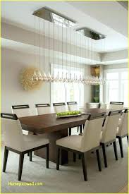 houzz modern dining room modern dining room small images of modern dining room natural lighting modern houzz modern dining room