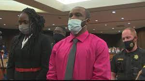 Nathaniel Rowland gets life in prison ...