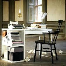 large home office desks. ikea home office desks furniture delhi the micke integrated desk works for many large
