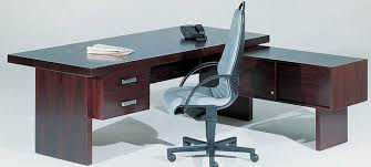 office furniture designers. Examples Of Work And Services From Fusion Executive Furniture Office Designers