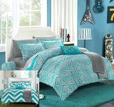 teal twin bedding comforter sets queen size comforter teal bedding twin bedding bed comforters white comforter