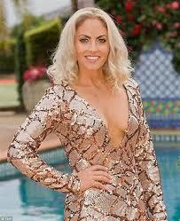 Nikki Smith Net Worth