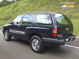 Blazer chevy blazer 2011 : Chevrolet Blazer 2010 photo and video review, price ...