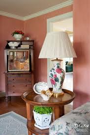 Traditional Interior Design Traditional Drake Interiors Ltd