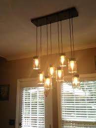 9 light chandelier inspirational and lighting pictures allen roth 8 installation