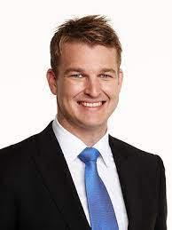 Gerard Middleton | Fox Sports