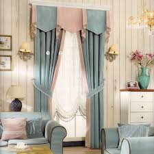 Curtain Valances For Bedroom Victorian Curtains Throughout Bedroom Curtains And Valances For