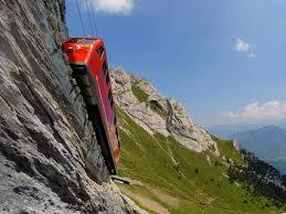 نتيجة بحث الصور عن قمم جبلية في سويسرا