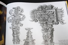 the art of the book of life 16