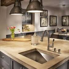 awesome vintage industrial lighting fixtures remodel. Large Pendant Lighting Wonderful Industrial Style Kitchen Island Best Ideas Industrial-style Hardware Cabinets . Awesome Vintage Fixtures Remodel A