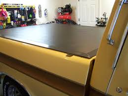 full size of diy s10 bed cover alternative to tonneau cover homemade wood tonneau cover