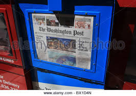 Coin Operated Newspaper Vending Machine Impressive Newspaper Vending Machines On Sale In Toronto Ontario Canada Stock