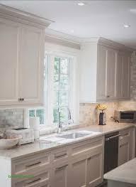 kitchen design tool fresh best simple kitchen designs beautiful kitchen pictures