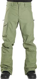 Covert Pants Closeout
