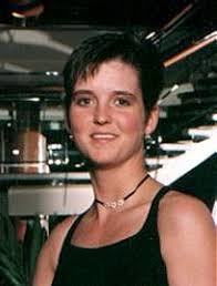 Disappearance of Amy Lynn Bradley - Wikipedia