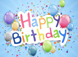 E Birthday Card Free Email Birthday Cards 51 Free Email Birthday Card