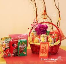 Small Picture Flowers Angel Singapore florist Send The Best Hand Bouquets