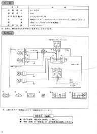 16 pin wiring harness walmart wiring diagram for you • sony 16 pin wiring harness diagram wiring library automotive wiring harness manufacturers receiver wiring harness pins