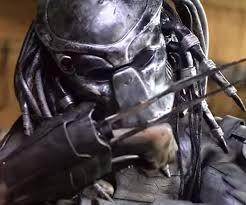 predator arm blade. predator\u0027s wrist blades forged in real life predator arm blade n