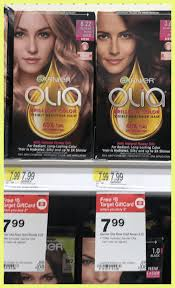 Garnier olia ammonia free permanent hair color, 100 percent gray coverage (packaging may vary), 2.0 soft black hair dye, pack of 1. Coupon Hair Color 8649 L Oreal Hair Color Printable Coupon Printable Coupons And Tutorials