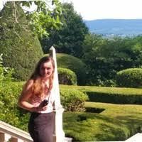 "5 ""Bernadette Mcardle"" profiles   LinkedIn"