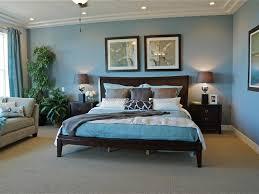 Uncategorized  Blue Bedroom Blue Painted Rooms Dark Blue Bedroom - Dark blue bedroom