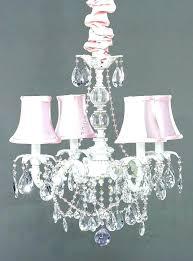 shabby chic lamp shades lamp shades long island chic lamp shades shabby chic chandelier shades lamp shabby chic
