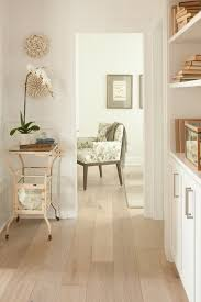 paint colors for light wood floorsLight Hardwood Floors Design Ideas