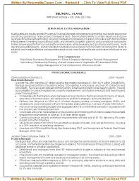 Editor Resume Fascinating Resume Editing Services Video Editor Resume Beneficial Resume