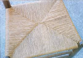a basket weave pattern choose one color or combine colors for a checkerboard pattern foam pad is included